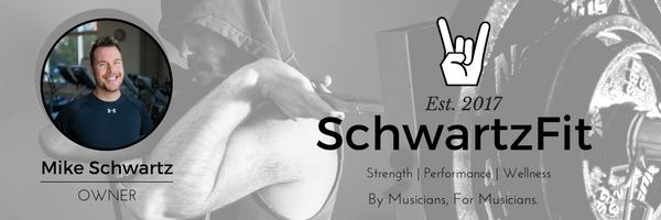 Mike SchwartzOwner-2