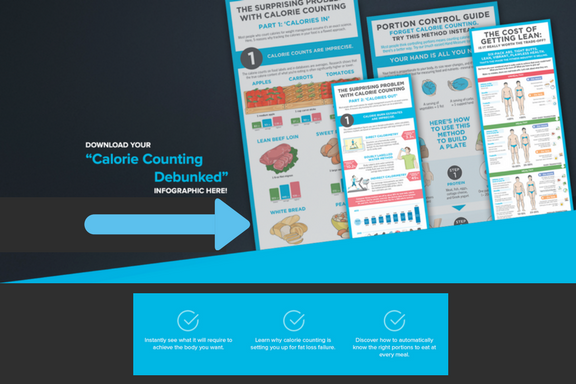 Click Here For Your Free Infographic