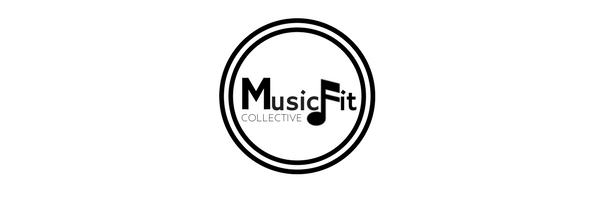 MUSICFITCOLLECTIVEemailheader.png